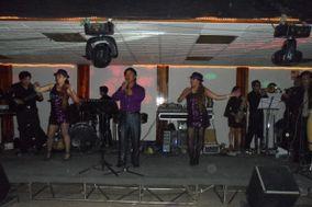 Grupo Jas's Latino