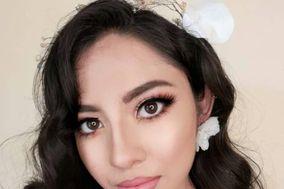 Berelendis Make up & Hairstyle