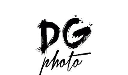 DG Photo 1