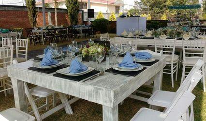 G y V Banquetes 1