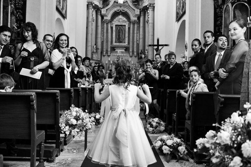 Jesús Rodríguez Fotografía