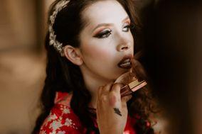 Dalia Olvera Beauty Studio