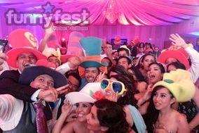 Funnyfest Cotillones