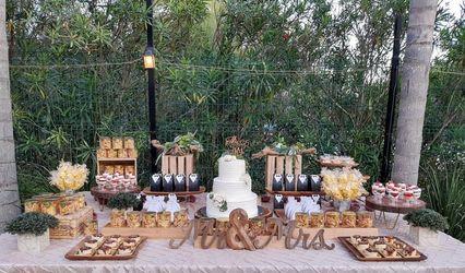Hugo Torres Wedding Planner