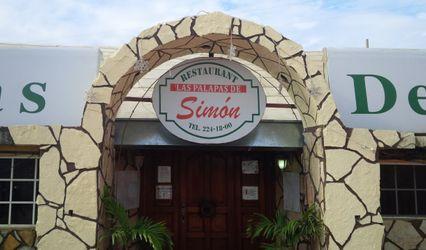 Restaurant Simón