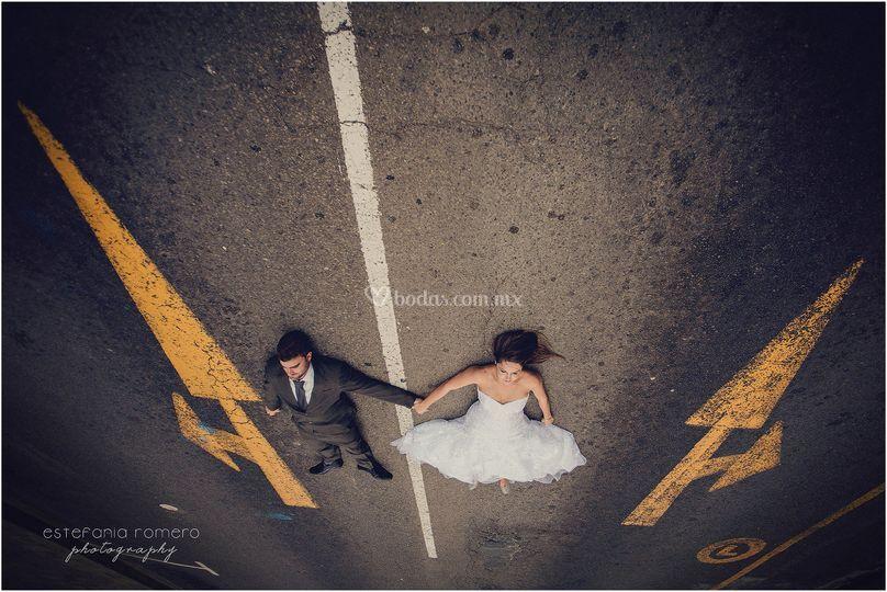 Estefania Romero Photography