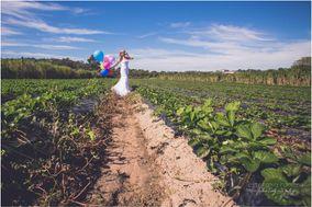 Estefanía Romero Photography