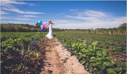 Estefanía Romero Photography 1