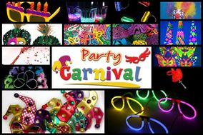Party Carnival