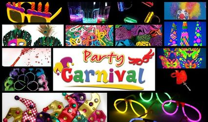 Party Carnival 2