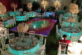 Jardín Real Eventos
