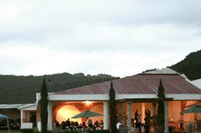 Jardín Los Agaves