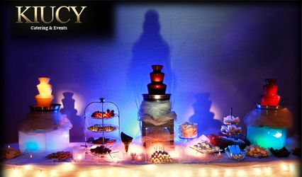 Kiucy Catering & Events 1