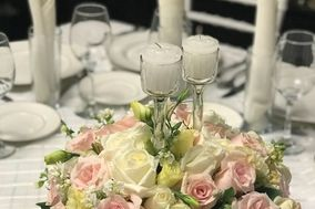 Magnolia Floral Designer