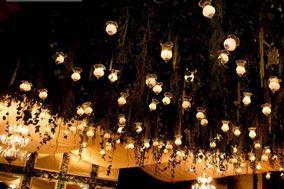 More Than Lights