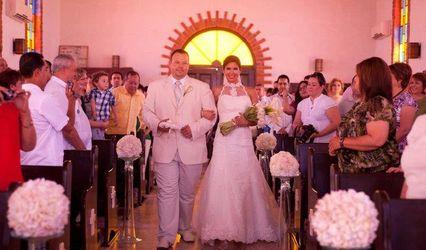 Faith Florería