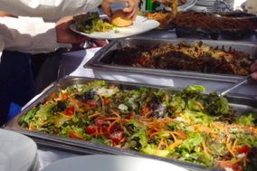 Delí Catering