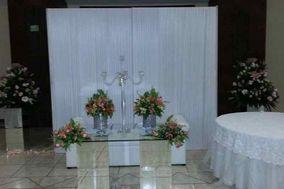Florería Joselyn
