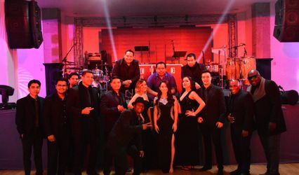 Ruta Vid Band