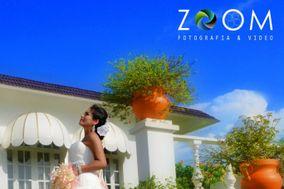 Zoom Fotografía y Video