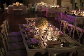 Lessant Events