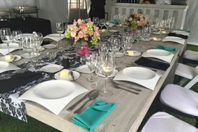 Dr Banquetes y Catering