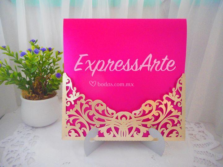 ExpressArte