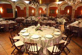 Banquetes Malpica