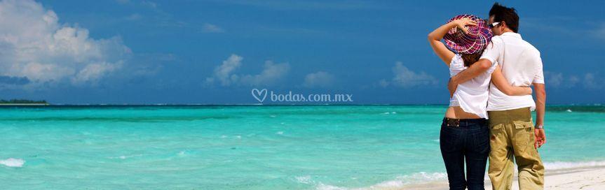 Cancún maravilloso