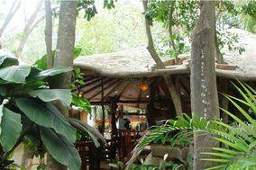 La Cueva del Chango Restaurant
