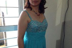 Dory Ramírez