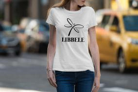 Libbele
