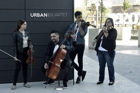 Urban Quartet