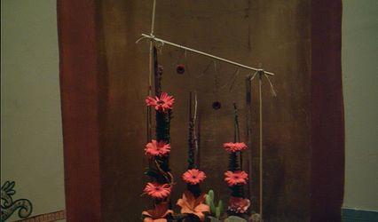 Florería Anteli