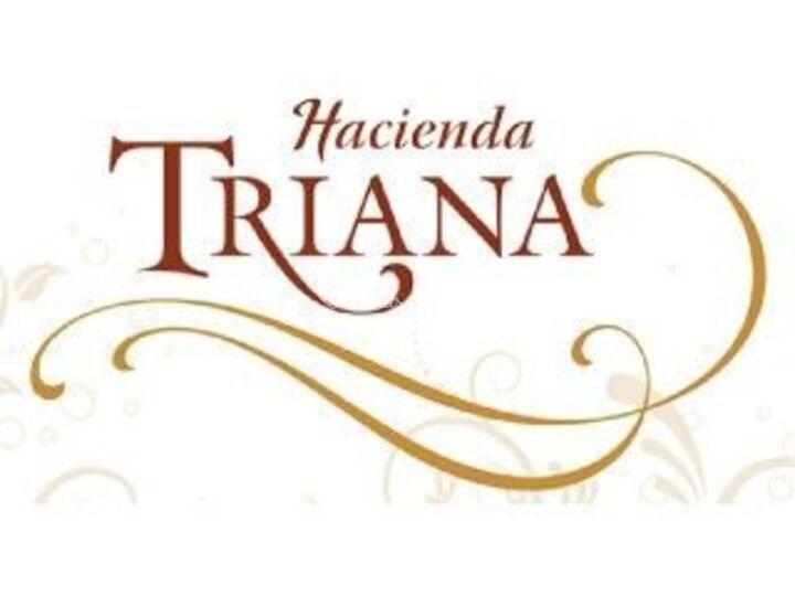 Logotipo hacienda