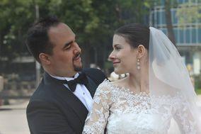 Natalia Herrera Fotografía