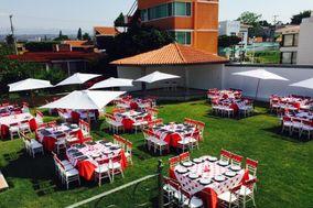 Villas MGM Oaxtepec