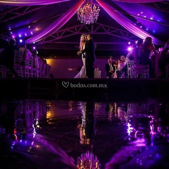Jun Weddings & Events