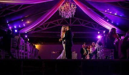 Jun Weddings & Events 1