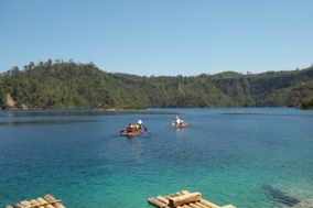 Chiapas Eco Tours