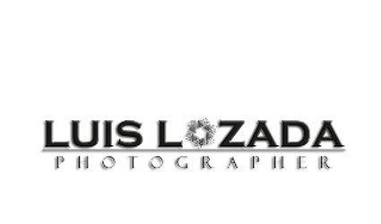 Fotógrafo Luis Lozada 1