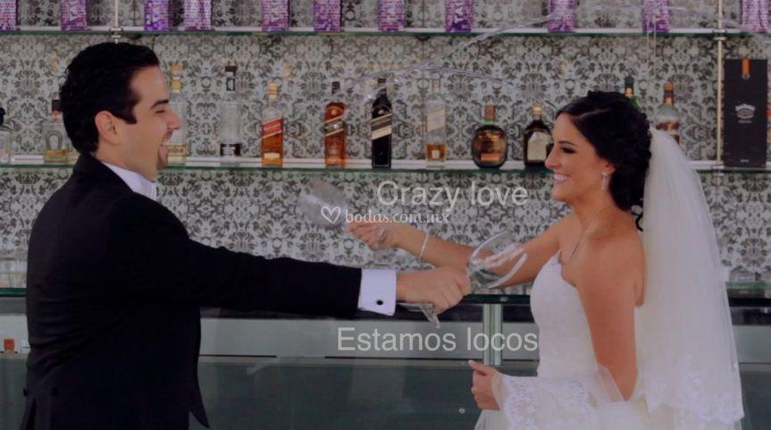 Sesiones boda