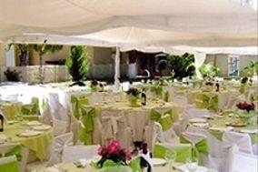 Eventos y Banquetes HH