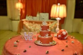 FD Cupcakes