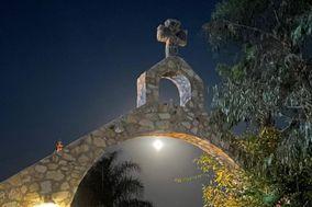 Quinta Montasterio