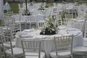 Banquetes Hacienda Los Dominguez