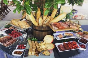 MB Banquetes