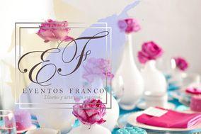 Eventos Franco
