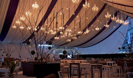 Banquetes Nancy