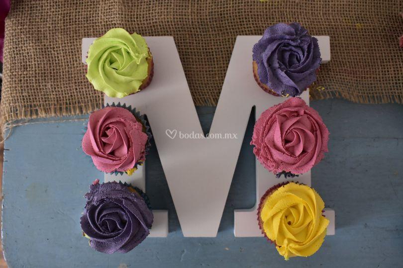 Michany Dessert & Candybars